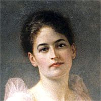 """Founder Juliette Low: """"I've got something for the girls of Savannah, and all of America, and all the world,"""" an excited Juliette (Daisy) Gordon Low, founder of Girl Scouts of the USA, announced to a friend on a March evening in 1912."""""""
