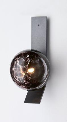 De 10+ beste bildene for Lamper | vegglampe, lamper, vegglamper