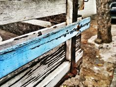 532 - Carga #umafotopordia #picoftheday #brasil #brazil #n8 #snapseed #pixlromatic+