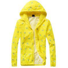sport Men jacket 2016 Brand cotton padded hoodie Jacket Men Winter Coat Jackets Parka Men Outdoor Outerwear windbreaker Military