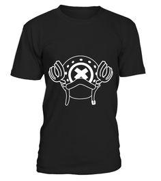 # Chopper Face .  Tags: Logo, flag, luffy, manga, mugiwara, one, piece, pirate, flag, straw, hat, pirates,  Portgas, D, Ace, ace, ace, tattoo, anime, cool, cool, luffy, manga, popular, tattoo, Body, building, Sports, Club, gym, health, care, one, piece, roronoa, zoro, monogram, online, shirt, anime, one, piece, shirt, one, piece, one, piece, logo, one, piece, logosvg, cartoons, anime, shirt, straw, hat, logo, one, piece, lover, luffy, logo, anime, attack, bleach, king, luffy, monkey, naruto…