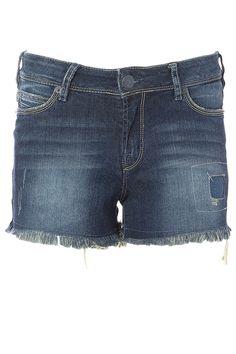 Short Jeans Stretch Stone Cimarron - 69 euros