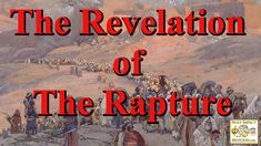 What is more important than the rapture? Is there even going to be a rapture? What did the house of Israel forget that caused them to be taken into bondage by Babylon? What has the church today forgotten? What did the High Priest Hilkiah find in the Temple? Does what Hilkiah found in the temple back then still matter today in our time to us? High Priest, Israel, Temple, Forget, Words, House, Home, Temples, Homes