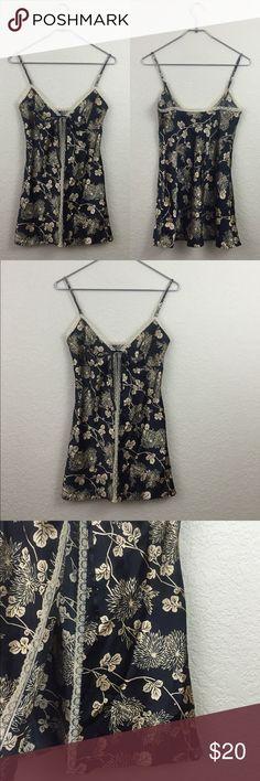Victoria secret lingerie Victoria secret teddy lingerie size XS like new Victoria's Secret Intimates & Sleepwear Pajamas