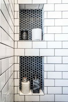 Bathroom Renovation Ideas: bathroom remodel cost, bathroom ideas for small bathrooms, small bathroom design ideas Small Bathroom, Bathroom Renovation, Bathroom Tile Designs, Bathroom Inspiration, Bathroom Decor, Bathrooms Remodel, Bathroom Makeover, Tile Bathroom, Bathroom Renovations