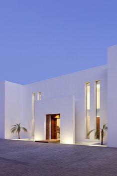 ❛ Villa Jorge Jesus