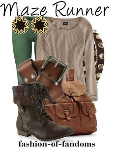 """Tagged """"book"""" 