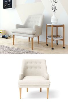 54 best armchairs brosa images in 2019 armchair armchairs chairs rh pinterest com