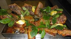 click4crete            : Τι είναι Καπρικό Recipies, Appetizers, Beef, Cooking, Food Ideas, Foods, Recipes, Meat, Kitchen