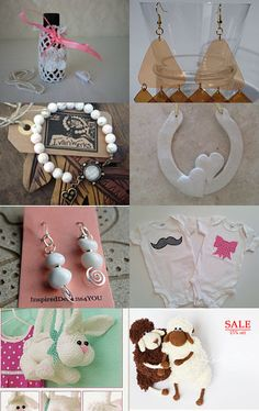 Wedding Party  by Krasimir on Etsy--Pinned with TreasuryPin.com