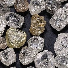 {WORLD'S LARGEST DIAMOND PRODUCERS - BOTSWANA} Learn about diamond sector in Botswana now on my YouTube channel, link in the bio! www.EHUDLANIADO.com www.MERCURYDIAMOND.com #EhudLaniado #EhudAryeLaniado #MercuryDiamond #MercuryCrystalClear #DiamondPriceList #DiamondsPriceList #diamonds #loosediamonds #whitediamonds #4cs #wholesale #gemquality #CrystalClear #fancycolordiamonds  #roughdiamonds #rare #asset #investment #value #luxury #capital #wealth #investors #collectors #connoisseurs #demand…
