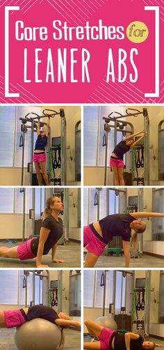 Best Ab Workout, Abs Workout Routines, Ab Workout At Home, Abs Workout For Women, Workout For Beginners, At Home Workouts, Core Workouts, Workout Regimen, Fat Workout