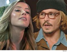 Amber Heard -- I Want the House and the Dogs - http://blog.clairepeetz.com/amber-heard-i-want-the-house-and-the-dogs/