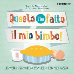 due coccinelle in cucina  Dal Mondo  Pollo alle mandorle con verdure ... b62e6b76f144