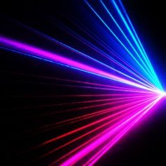 Catawba Science Center's (CSC) Science After Dark series of laser shows for adults continues with Saturday night events in the Millholland Planetarium during the month of February. Shown for the first time at CSC will be Pink Floyd: Through the Prism, a compilation of Pink Floyd classics.