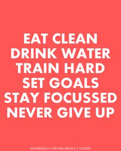 Over the weekend one of the many reasons people find it hard to lose weight. Its because Mon - Fri some may eat healthy and do the right things but then comes the weekend when they eat and gain the weight right back EASILY. Its a challenge for everyone but its one that can be done. Stay Focused
