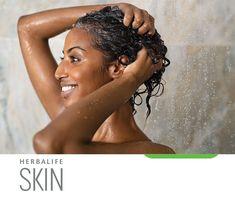 Hair A, Hair Type, Your Hair, Grow Hair, Wash Hair, Hair Care Routine, Hair Care Tips, Brittle Hair, Best Shampoos