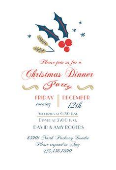 Greetingsisland Com Printables Invitations as great invitations sample