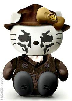 Hello Rorschach:http://www.pinterest.com/source/flickr.com/