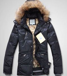08355958e468 26 Best Moncler Coats Men images