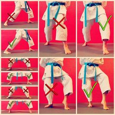 Warning: This #1 Karate Mistake Could Destroy Your Health Forever