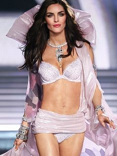 Push-Up Bra - Fabulous by Victoria's Secret - Victoria's Secret