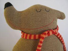 ragazzino regalo, pupazzo orso, orso impagliato giocattolo, regalo bambin, orso peluche, orsacchiotto, orso stoffa, regalo del bambino, bear plushie, orso tenerone, orso giocattolo, giocattolo del bambino