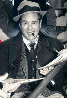 I Love Lucy Show, Desi Arnaz, Lucille Ball, Golden Age, 1950s, Hollywood, Pictures, Photos, Grimm