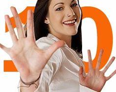 Los diez mandamientos del Marketing dirigido a la Mujer