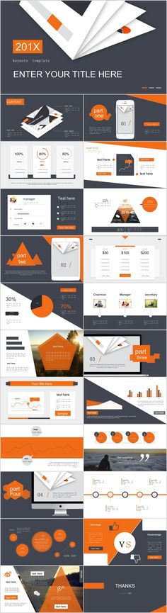 23+ Best Business Report Keynote templates #powerpoint #templates #presentation #animation #backgrounds #pptwork.com#annual#report #business #company #design #creative #slide #infographic #chart #themes #ppt #pptx#slideshow#keynote Presentation Software, Powerpoint Presentation Templates, Keynote Template, Presentation Design, Presentation Slides, Professional Powerpoint Templates, Creative Powerpoint Templates, Graphisches Design, Slide Design