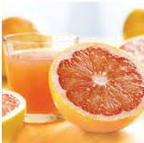 Grapefruit Diet : What's Essential and What's Not.