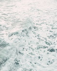 elizabeth lies - ocean with wave photo – Free Ocean Image on Unsplash Ocean Texture, White Texture, Background Pictures, Gray Background, Wall Pictures, Photo Wall Collage, Picture Wall, Plant In Glass, Texture Images