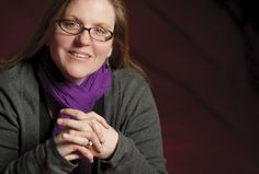 In the brutally competitive world of playwriting, Pittsburgh-based UB alumna Tammy Ryan (BA '85) is blazing a trail.