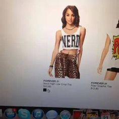 Having Fun Shopping Online