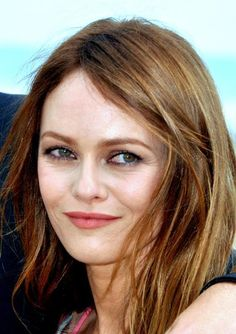 """Vanessa Paradis is a French singer, model and actress who rose to prominence through her single """"Joe Le Taxi"""" at the age of The song went on to top the singles chart in France for e… Vanessa Paradis, Child Singers, Hugh Grant, Zsa Zsa, Star Wars, Thing 1, French Beauty, Talent Show, French Actress"""