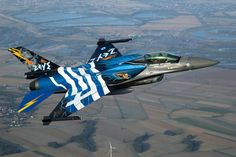 Hellenic Air Force, Zakynthos Greece, Greek Beauty, Boat Stuff, F 16, Acropolis, Woman Silhouette, Jet Plane, Ancient Greece