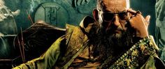 "Speaking in an interview with IGN, Marvel Studios President Kevin Feige opened up about the possibility of having the ""real"" Mandarin show u..."