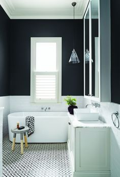 Dulux Colours of New Zealand Interior Collection » Archipro