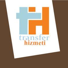 Transfer Hizmeti şu şehirde: Bahçelievler, İstanbul http://www.acilvale.com/transfer ☪ Transfer Hizmeti ve Shuttle Servisimiz 7/24 Emrinizde Nerede Olursanız Olun Havaalanı Transfer