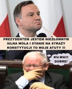 Polish Memes, Weekend Humor, Funny Mems, Cute Gif, Haha, Peace, Google, Jokes, Funny