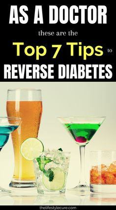Do you want to reverse your Type II Diabetes? We've seen patients and family members struggle managing their type II diabetes. My sister and I have been able to help others reverse their diabetes with these top 7 tips! Learn what these tips are right now and start reversing your type II diabetes straight away! #reversediabetes #weightloss #type2diabetes #diabeticliving #diabeticmeals #diabeticinformation Weight Loss Goals, Weight Gain, Reverse Diabetes Naturally, Diabetic Neuropathy, Visceral Fat, Cure Diabetes, Insulin Resistance, Trying To Lose Weight, Healthy Habits