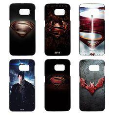 Cell Phones For Seniors Key: 4566776867 Samsung Galaxy S3, Samsung Handy, Cell Phones For Seniors, Cell Phone Deals, S5 Mini, Batman Vs Superman, Cool Phone Cases, Held, Galaxies