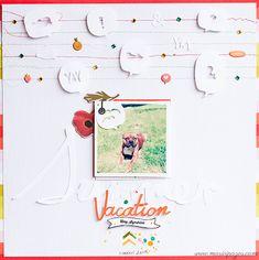 Marivi Pazos Photography & Scrap: Cat file store - DT  www.marivipazos.com