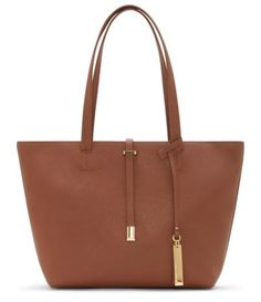Shop for Vince Camuto Leila Small Tote at Dillards.com. Visit Dillards.com to find clothing, accessories, shoes, cosmetics & more. The Style of Your Life.