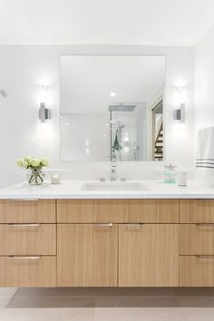 Designed by Madeleine Design Group for our client in the British Properties area of West Vancouver, BC. *Repin to your own inspiration board*