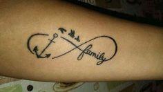 Family Guy Tattoos Design
