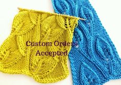 Made to Order Scarves Custom Order Scarves by SuninVIRGOCreations