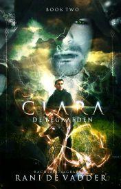 De Begaafden - CLARA