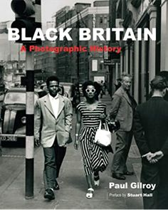 Black History Facts, Black History Month, Moorish Science, African American Literature, Caribbean Carnival, Roman Soldiers, African Diaspora, British History, Black People