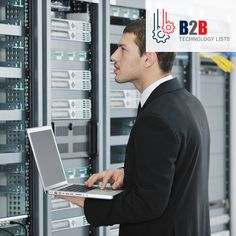 You can buy our #database for your business and become the best in the industry for now - #Server Users #Email Lists - B2B Technology Lists. https://goo.gl/XrEyr1